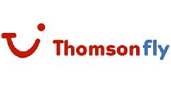 Thomsonfly