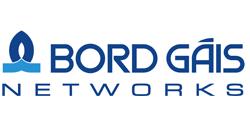 Bord Gáis Networks