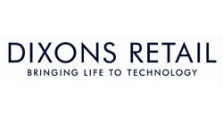Dixons Retail plc