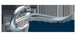 Eurostar Logo