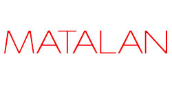 Matalan Retail Logo