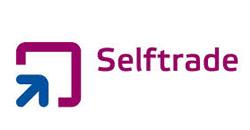 Selftrade